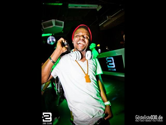 https://www.gaesteliste030.de/Partyfoto #131 2BE Club Berlin vom 05.05.2012