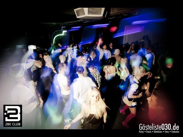 https://www.gaesteliste030.de/Partyfoto #40 2BE Club Berlin vom 17.12.2011