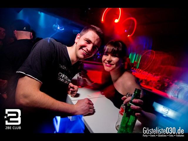 https://www.gaesteliste030.de/Partyfoto #209 2BE Club Berlin vom 10.12.2011
