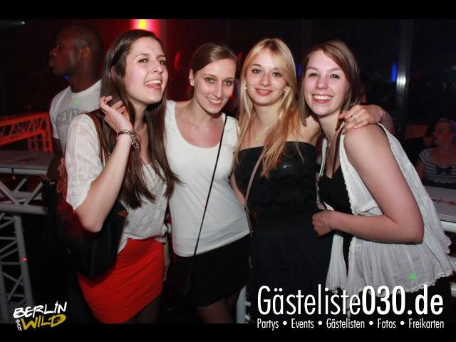 https://www.gaesteliste030.de/Partyfoto #98 E4 Berlin vom 28.04.2012