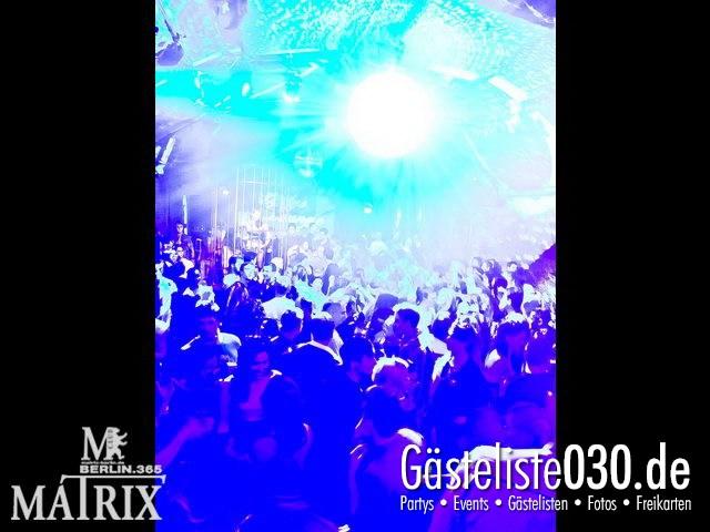 https://www.gaesteliste030.de/Partyfoto #51 Matrix Berlin vom 22.12.2011