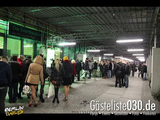https://www.gaesteliste030.de/Partyfoto #125 E4 Berlin vom 14.01.2012