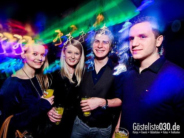 https://www.gaesteliste030.de/Partyfoto #24 Maxxim Berlin vom 16.01.2012