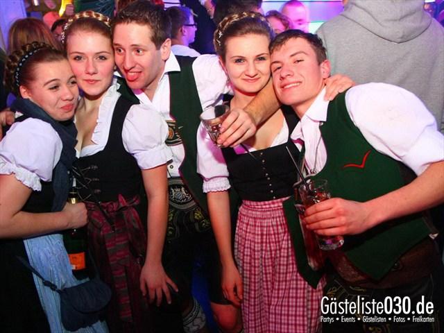 https://www.gaesteliste030.de/Partyfoto #188 Q-Dorf Berlin vom 27.01.2012