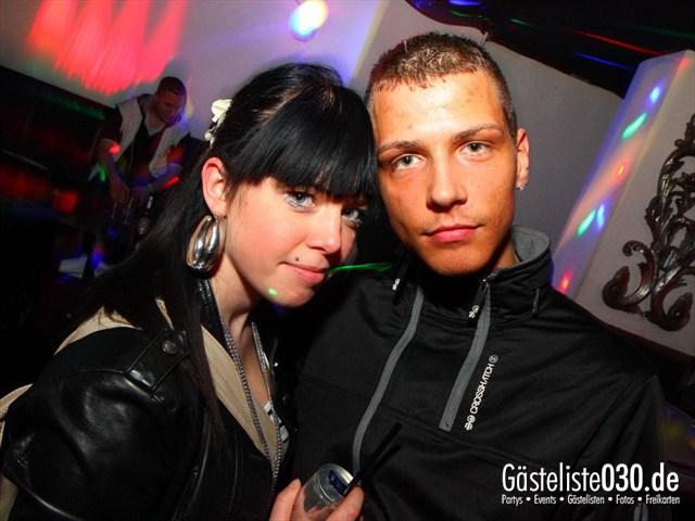 https://www.gaesteliste030.de/Partyfoto #196 Q-Dorf Berlin vom 17.03.2012