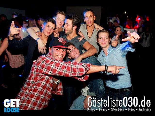 https://www.gaesteliste030.de/Partyfoto #59 Club R8 Berlin vom 27.04.2012