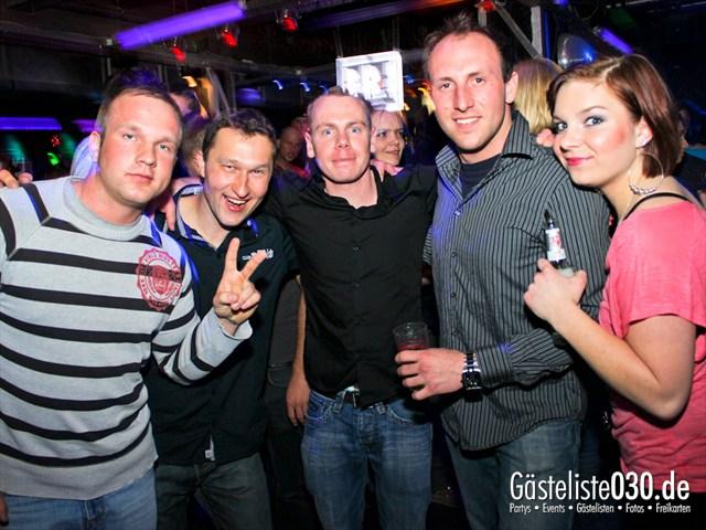 https://www.gaesteliste030.de/Partyfoto #70 Kulturbrauerei Berlin vom 08.04.2012