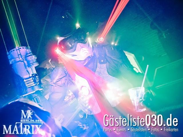 https://www.gaesteliste030.de/Partyfoto #56 Matrix Berlin vom 11.04.2012