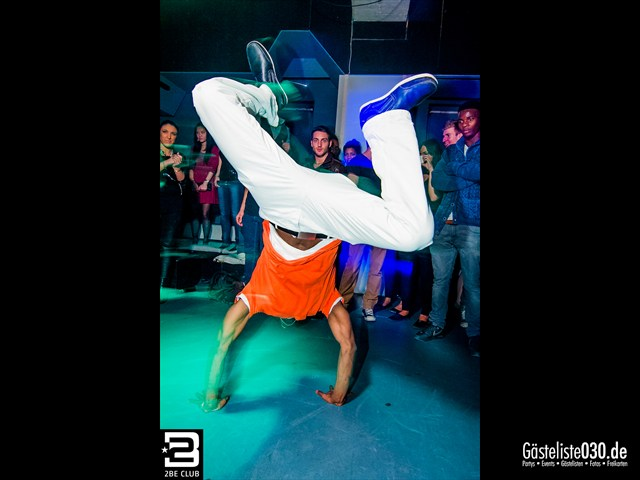 https://www.gaesteliste030.de/Partyfoto #7 2BE Club Berlin vom 14.04.2012