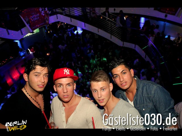 https://www.gaesteliste030.de/Partyfoto #130 E4 Berlin vom 14.04.2012