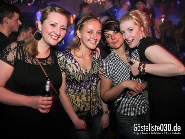 https://www.gaesteliste030.de/Partyfoto #8 Soda Berlin vom 13.04.2012
