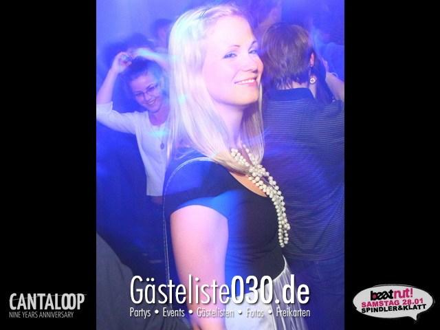 https://www.gaesteliste030.de/Partyfoto #77 Spindler & Klatt Berlin vom 26.12.2011