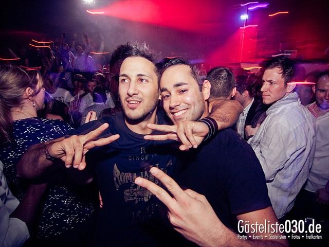 https://www.gaesteliste030.de/Partyfoto #43 Adagio Berlin vom 23.03.2012