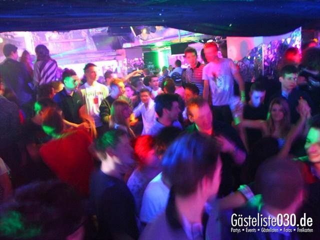 https://www.gaesteliste030.de/Partyfoto #49 Q-Dorf Berlin vom 15.03.2012