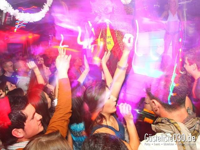 https://www.gaesteliste030.de/Partyfoto #40 Q-Dorf Berlin vom 24.03.2012