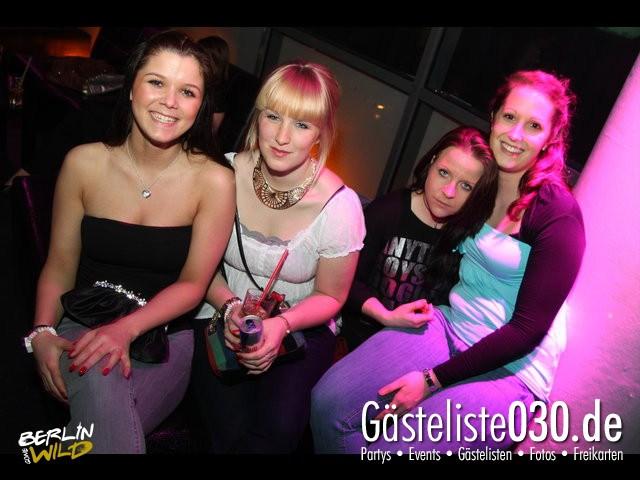 https://www.gaesteliste030.de/Partyfoto #15 E4 Berlin vom 03.03.2012
