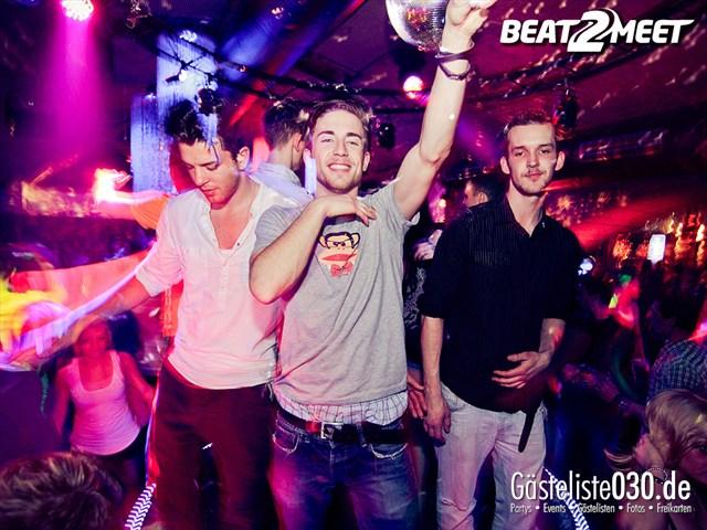 https://www.gaesteliste030.de/Partyfoto #135 Narva Lounge Berlin vom 25.12.2011