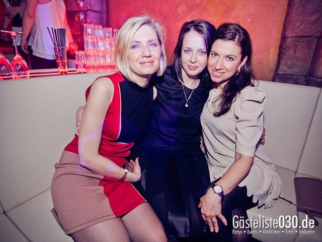 https://www.gaesteliste030.de/Partyfoto #52 Adagio Berlin vom 07.01.2012
