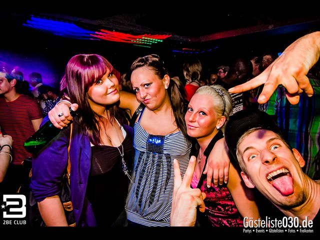https://www.gaesteliste030.de/Partyfoto #123 2BE Club Berlin vom 04.05.2012