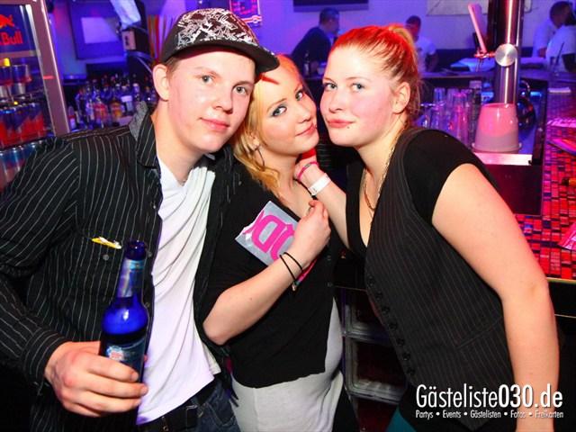 https://www.gaesteliste030.de/Partyfoto #218 Q-Dorf Berlin vom 10.02.2012