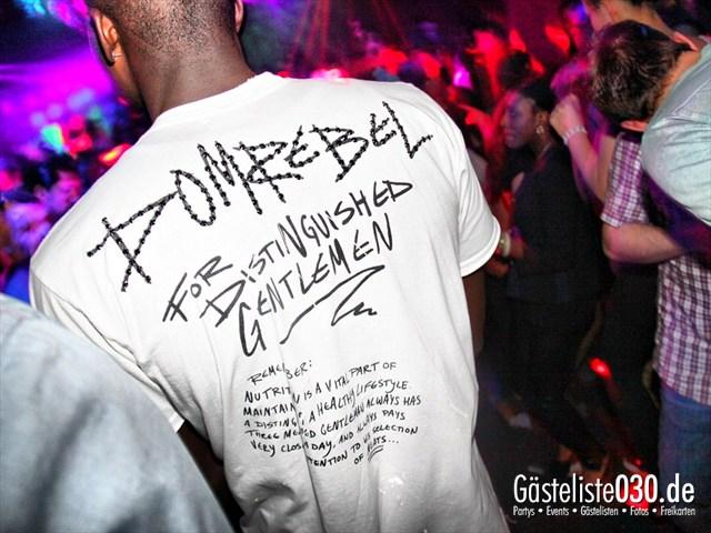 https://www.gaesteliste030.de/Partyfoto #68 Club R8 Berlin vom 10.03.2012