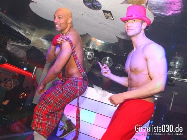 https://www.gaesteliste030.de/Partyfoto #49 Q-Dorf Berlin vom 05.04.2012