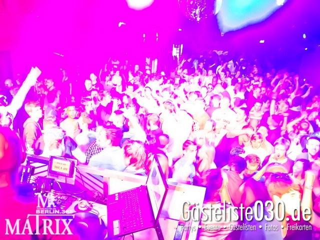 https://www.gaesteliste030.de/Partyfoto #3 Matrix Berlin vom 23.03.2012