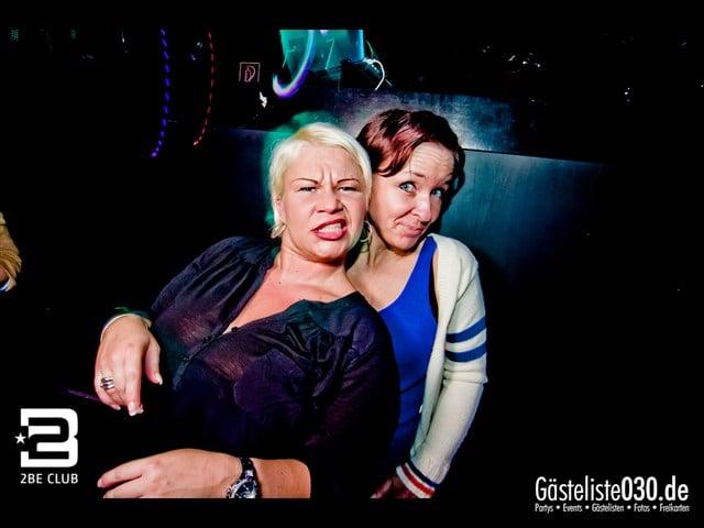 https://www.gaesteliste030.de/Partyfoto #107 2BE Club Berlin vom 03.03.2012