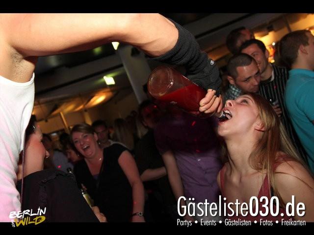 https://www.gaesteliste030.de/Partyfoto #57 Club R8 Berlin vom 23.03.2012