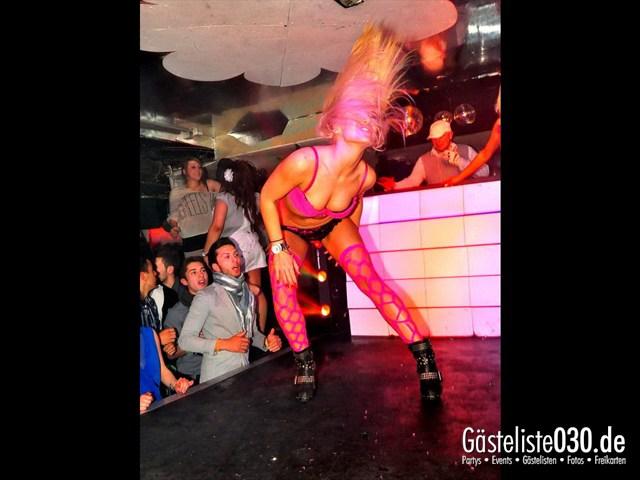 https://www.gaesteliste030.de/Partyfoto #77 Q-Dorf Berlin vom 13.04.2012