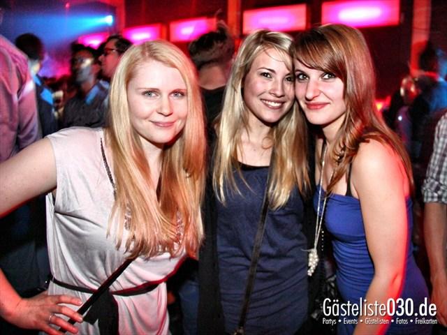 https://www.gaesteliste030.de/Partyfoto #52 Box Gallery Berlin vom 30.03.2012