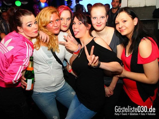https://www.gaesteliste030.de/Partyfoto #38 Q-Dorf Berlin vom 27.01.2012