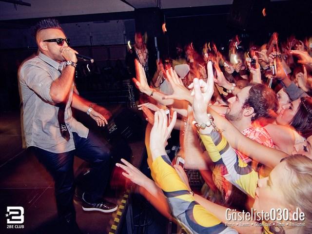 https://www.gaesteliste030.de/Partyfoto #1 2BE Club Berlin vom 04.02.2012