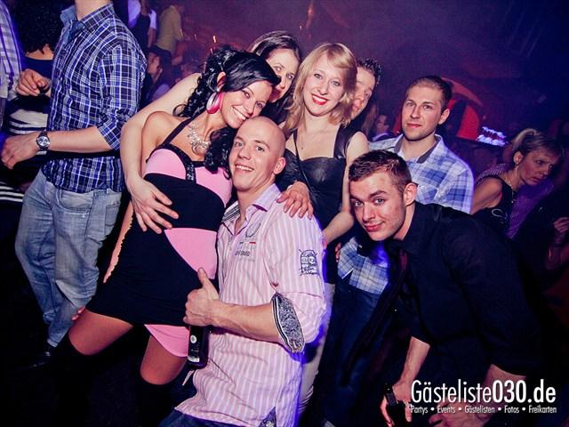 https://www.gaesteliste030.de/Partyfoto #12 Adagio Berlin vom 24.02.2012