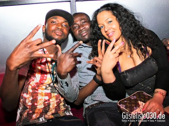 https://www.gaesteliste030.de/Partyfoto #43 Club R8 Berlin vom 07.04.2012