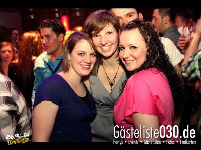https://www.gaesteliste030.de/Partyfoto #88 E4 Berlin vom 31.03.2012