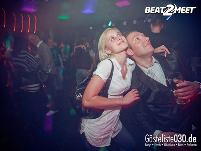 https://www.gaesteliste030.de/Partyfoto #215 Kosmos Berlin vom 05.04.2012