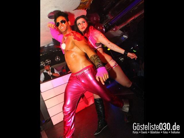 https://www.gaesteliste030.de/Partyfoto #166 Q-Dorf Berlin vom 27.04.2012