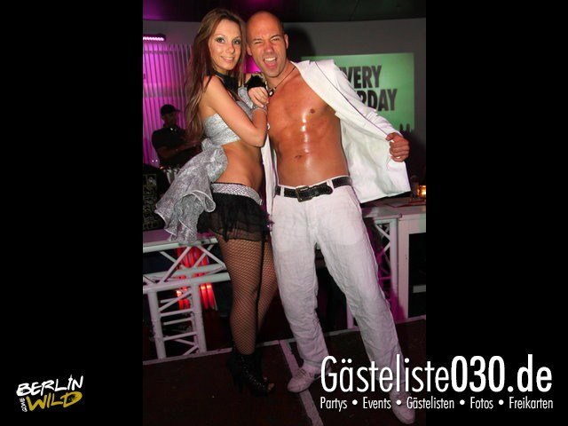 https://www.gaesteliste030.de/Partyfoto #25 E4 Berlin vom 21.01.2012