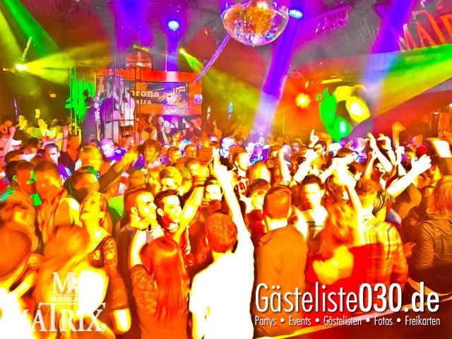 https://www.gaesteliste030.de/Partyfoto #15 Matrix Berlin vom 05.04.2012