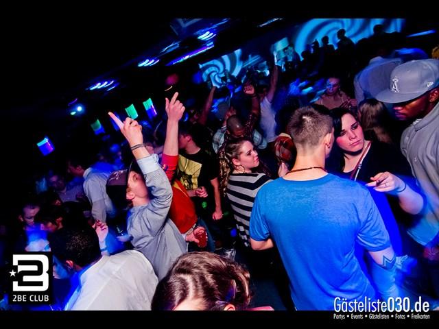 https://www.gaesteliste030.de/Partyfoto #31 2BE Club Berlin vom 31.12.2011