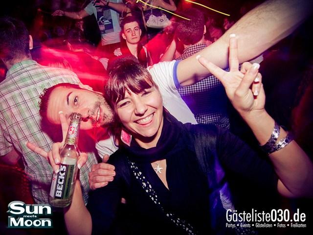 https://www.gaesteliste030.de/Partyfoto #5 Narva Lounge Berlin vom 25.02.2012