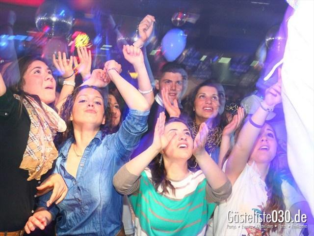 https://www.gaesteliste030.de/Partyfoto #29 Q-Dorf Berlin vom 21.04.2012