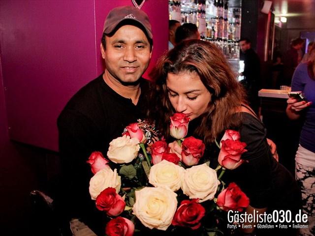 https://www.gaesteliste030.de/Partyfoto #112 Maxxim Berlin vom 16.12.2011