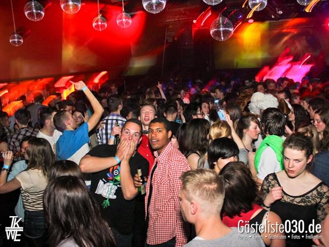 https://www.gaesteliste030.de/Partyfoto #120 Fritzclub Berlin vom 09.04.2012