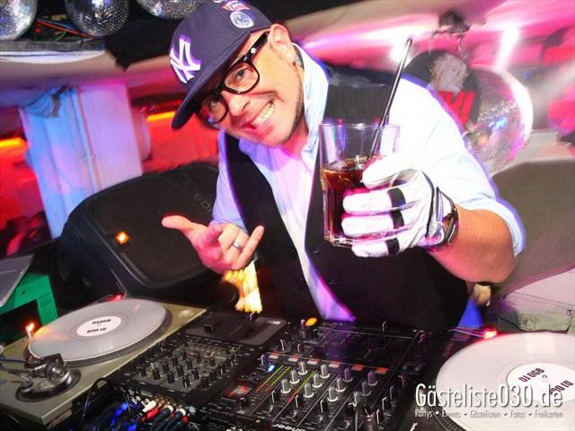 https://www.gaesteliste030.de/Partyfoto #5 Q-Dorf Berlin vom 27.04.2012