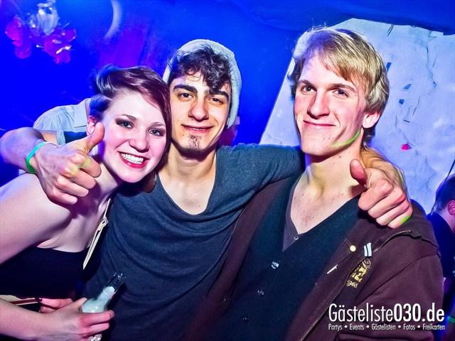 https://www.gaesteliste030.de/Partyfoto #75 Q-Dorf Berlin vom 21.03.2012