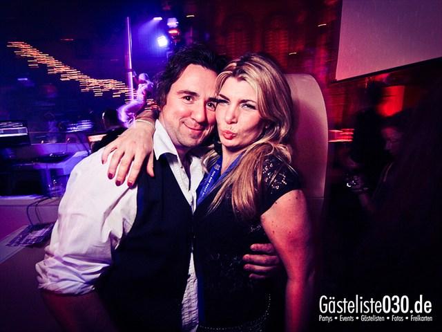 https://www.gaesteliste030.de/Partyfoto #31 Adagio Berlin vom 17.12.2011
