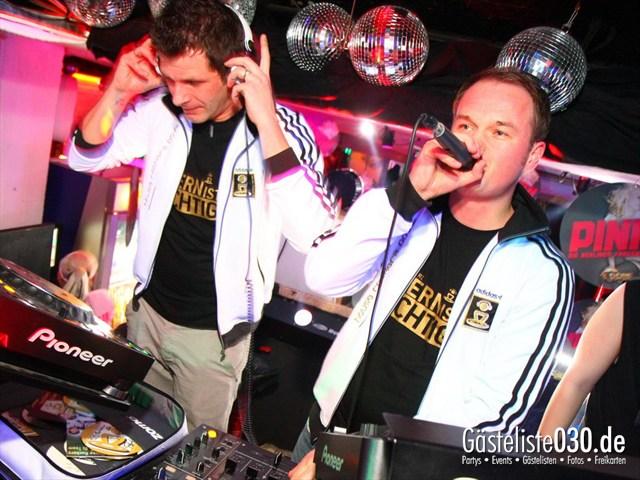 https://www.gaesteliste030.de/Partyfoto #48 Q-Dorf Berlin vom 16.03.2012