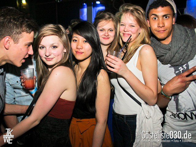 https://www.gaesteliste030.de/Partyfoto #176 Fritzclub Berlin vom 09.04.2012